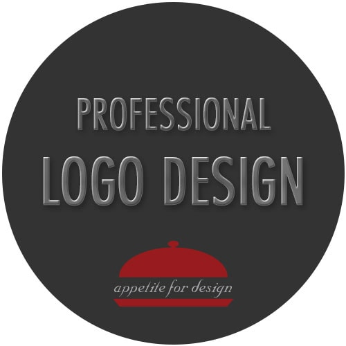 logo-design-avatar