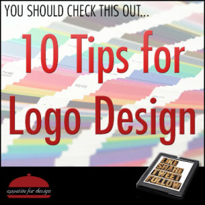 10-tips-logo-design