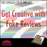 get-creative-fake-reviews