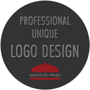 logo-design-unique-avatar