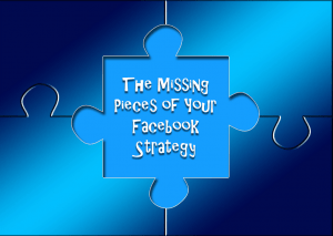 Targeted Facebook Traffic with Social Funnel Pro