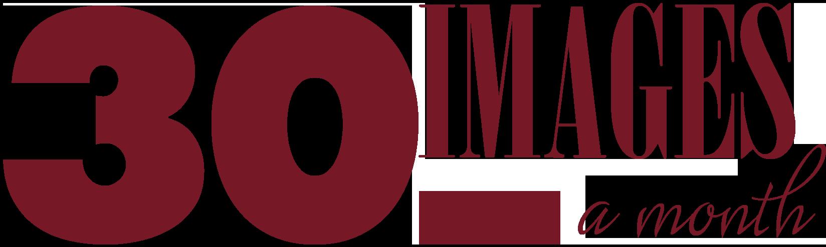 30-images-logo