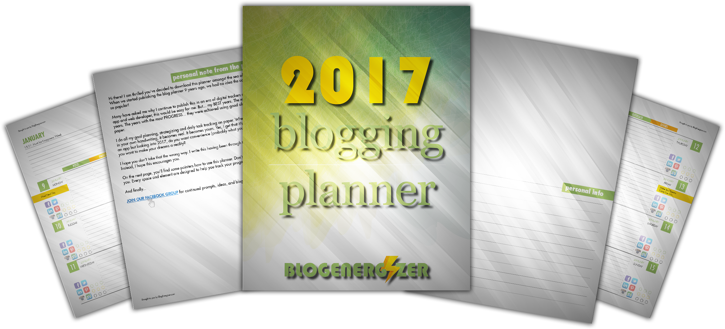 blog-planner-stacked
