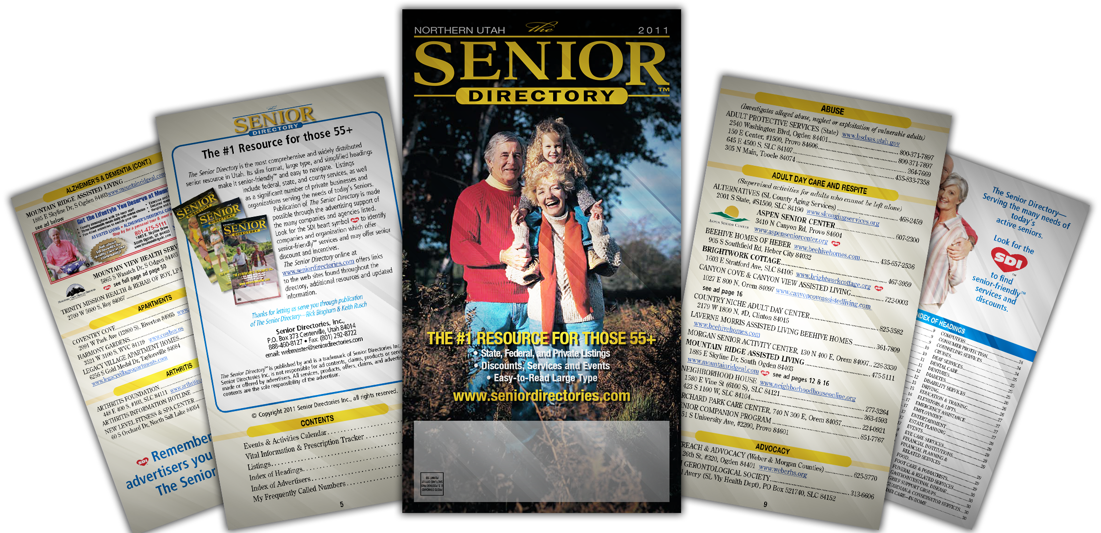 senior-directory-stacked