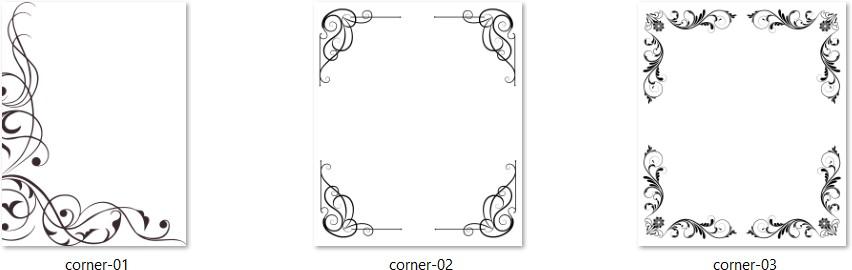 screenshot-corners-borders-frames