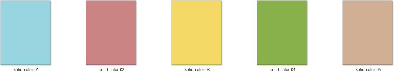 screenshot-solid-colors